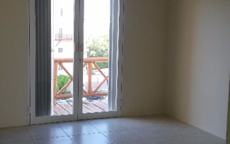 Foto de departamento en renta en, zona hotelera, benito juárez, quintana roo, 1285015 no 08