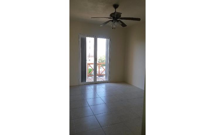 Foto de departamento en renta en  , zona hotelera, benito juárez, quintana roo, 1285015 No. 08
