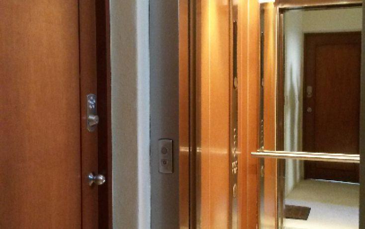 Foto de departamento en renta en, zona hotelera, benito juárez, quintana roo, 1285015 no 11