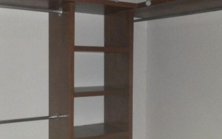 Foto de departamento en renta en, zona hotelera, benito juárez, quintana roo, 1285015 no 12
