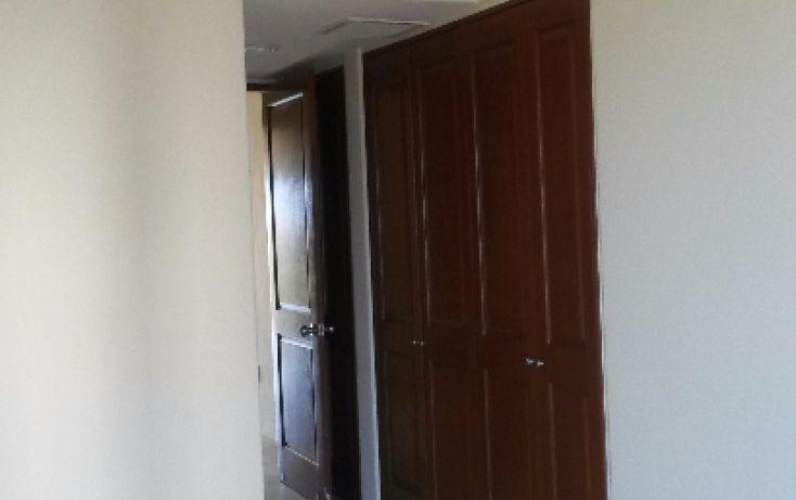 Foto de departamento en renta en, zona hotelera, benito juárez, quintana roo, 1285015 no 13