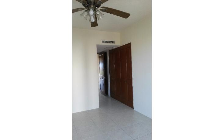 Foto de departamento en renta en  , zona hotelera, benito juárez, quintana roo, 1285015 No. 13