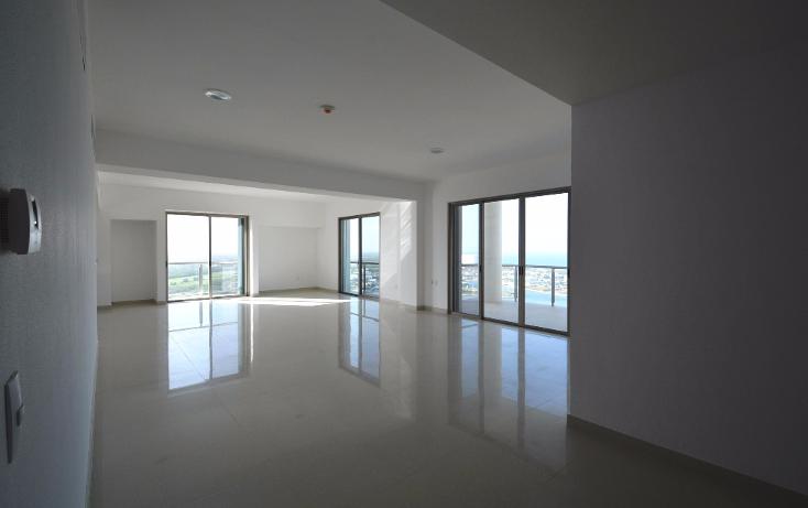 Foto de departamento en venta en  , zona hotelera, benito juárez, quintana roo, 1287377 No. 04