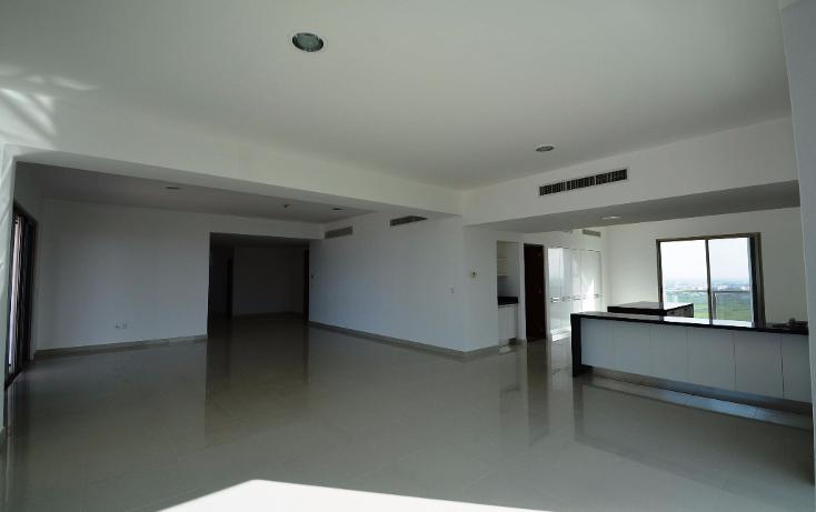 Foto de departamento en venta en  , zona hotelera, benito ju?rez, quintana roo, 1287377 No. 05