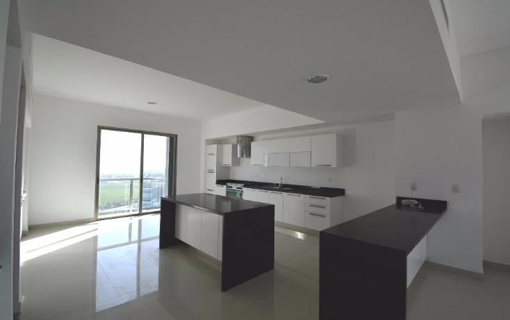 Foto de departamento en venta en  , zona hotelera, benito juárez, quintana roo, 1287377 No. 06