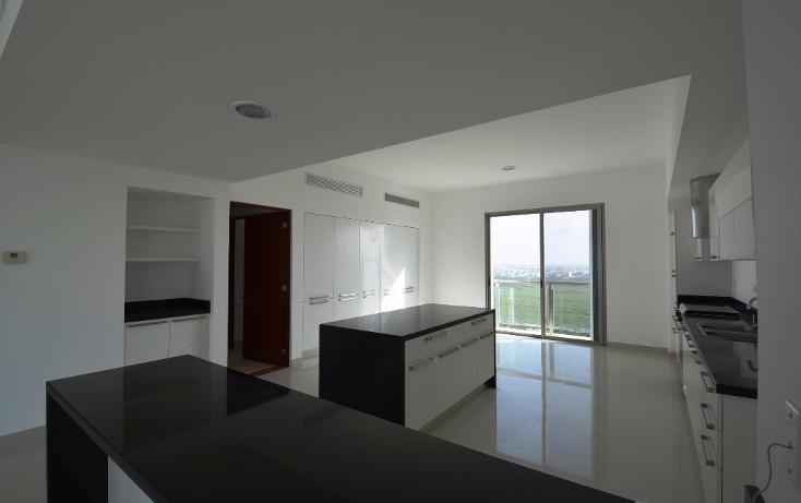 Foto de departamento en venta en  , zona hotelera, benito juárez, quintana roo, 1287377 No. 08