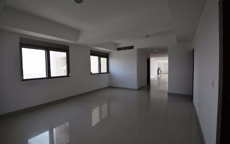 Foto de departamento en venta en  , zona hotelera, benito juárez, quintana roo, 1287377 No. 09