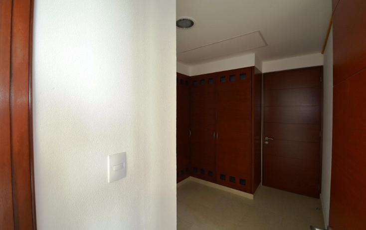 Foto de departamento en venta en  , zona hotelera, benito juárez, quintana roo, 1287377 No. 10
