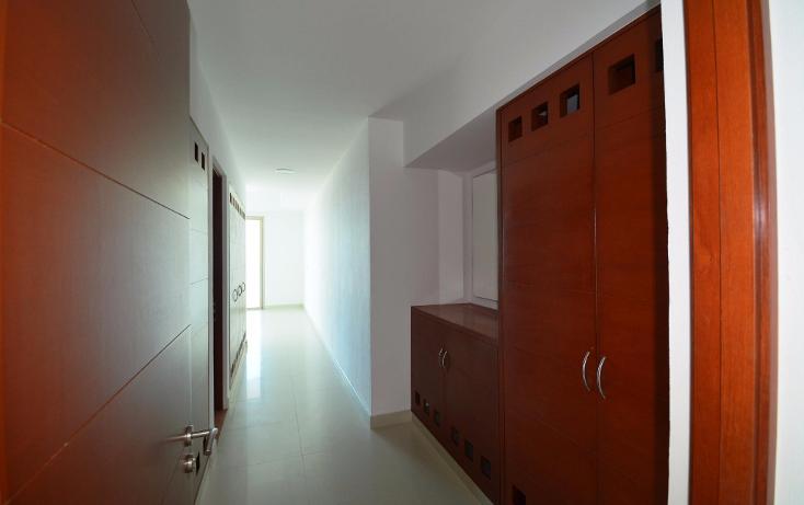 Foto de departamento en venta en  , zona hotelera, benito ju?rez, quintana roo, 1287377 No. 12