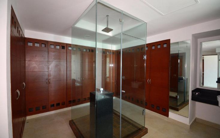 Foto de departamento en venta en  , zona hotelera, benito juárez, quintana roo, 1287377 No. 13