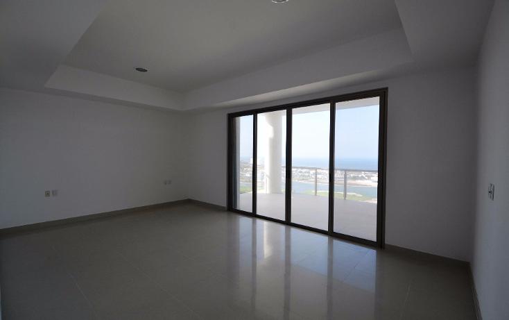 Foto de departamento en venta en  , zona hotelera, benito juárez, quintana roo, 1287377 No. 14