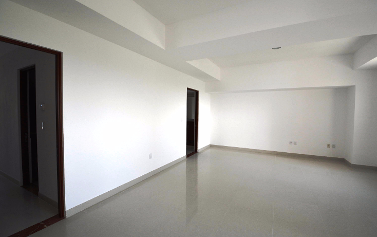 Foto de departamento en venta en  , zona hotelera, benito juárez, quintana roo, 1287377 No. 15