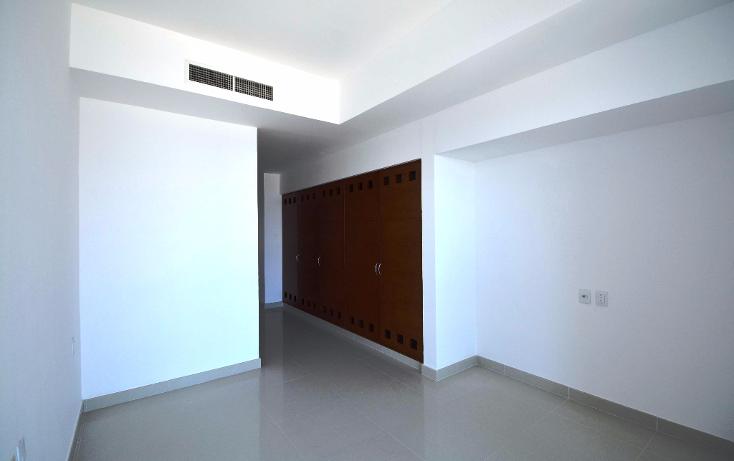 Foto de departamento en venta en  , zona hotelera, benito juárez, quintana roo, 1287377 No. 16
