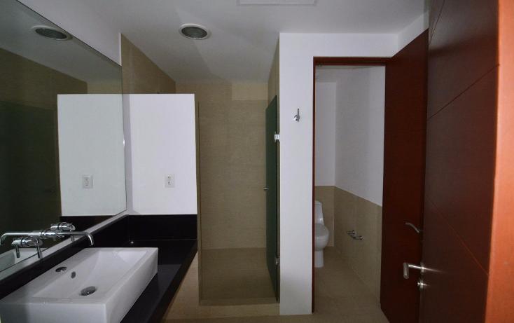 Foto de departamento en venta en  , zona hotelera, benito ju?rez, quintana roo, 1287377 No. 17