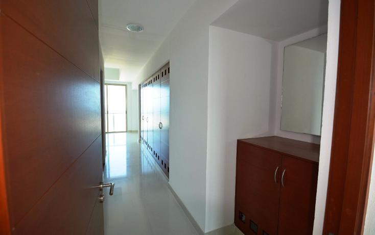 Foto de departamento en venta en  , zona hotelera, benito juárez, quintana roo, 1287377 No. 18