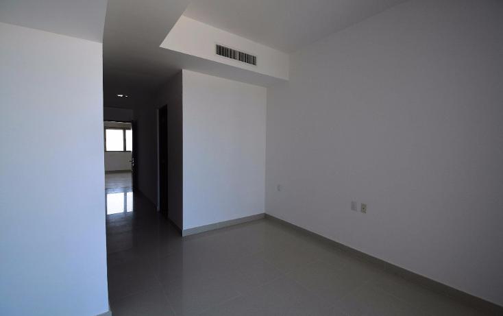 Foto de departamento en venta en  , zona hotelera, benito juárez, quintana roo, 1287377 No. 20