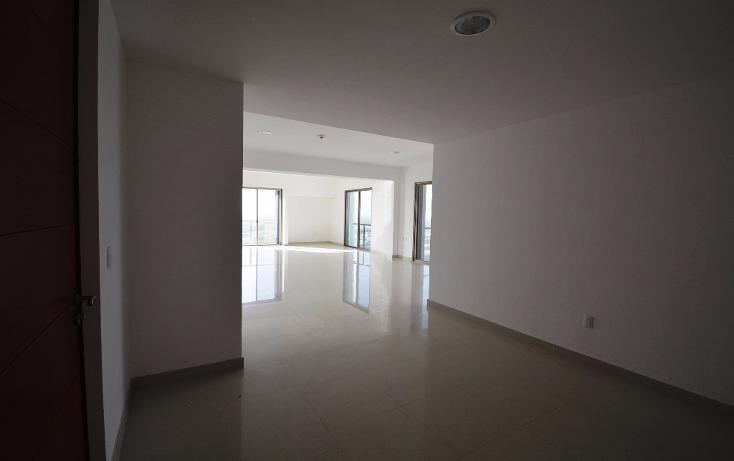 Foto de departamento en venta en  , zona hotelera, benito ju?rez, quintana roo, 1287377 No. 21