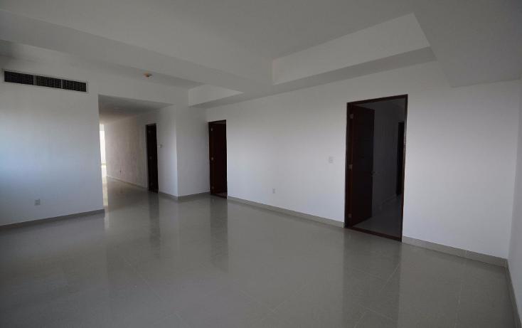 Foto de departamento en venta en  , zona hotelera, benito juárez, quintana roo, 1287377 No. 22