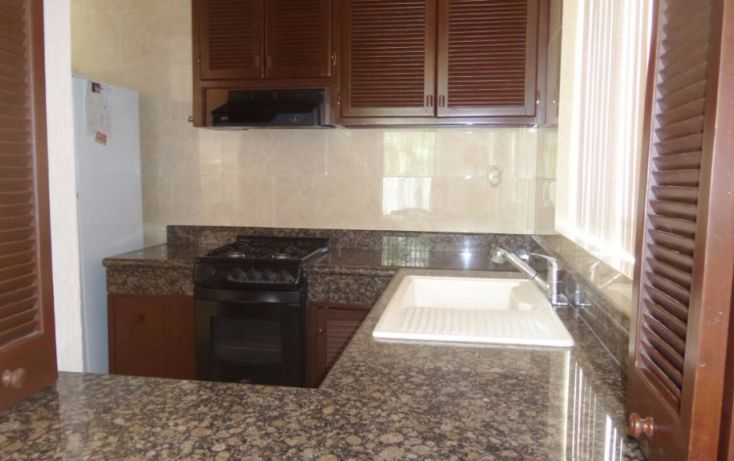 Foto de casa en condominio en renta en, zona hotelera, benito juárez, quintana roo, 1288313 no 03