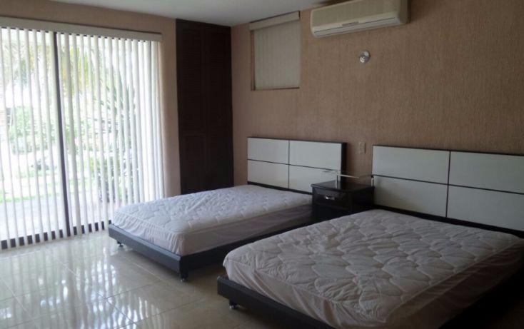 Foto de casa en condominio en renta en, zona hotelera, benito juárez, quintana roo, 1288313 no 04