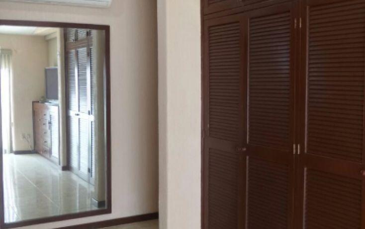 Foto de casa en condominio en renta en, zona hotelera, benito juárez, quintana roo, 1288313 no 05