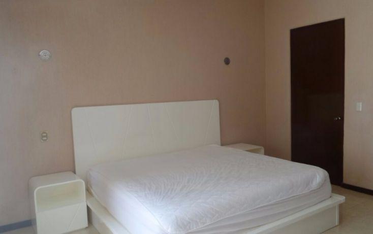 Foto de casa en condominio en renta en, zona hotelera, benito juárez, quintana roo, 1288313 no 06
