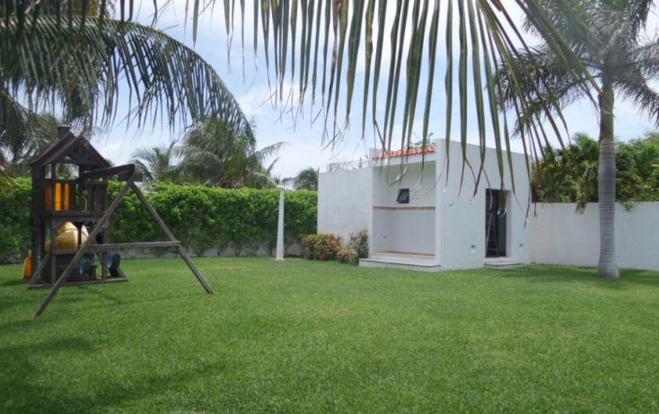 Foto de casa en condominio en renta en, zona hotelera, benito juárez, quintana roo, 1288313 no 08
