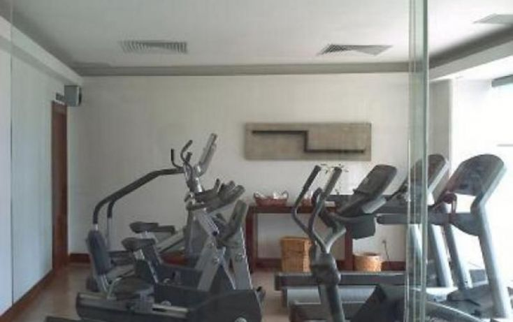 Foto de departamento en venta en, zona hotelera, benito juárez, quintana roo, 1289823 no 05