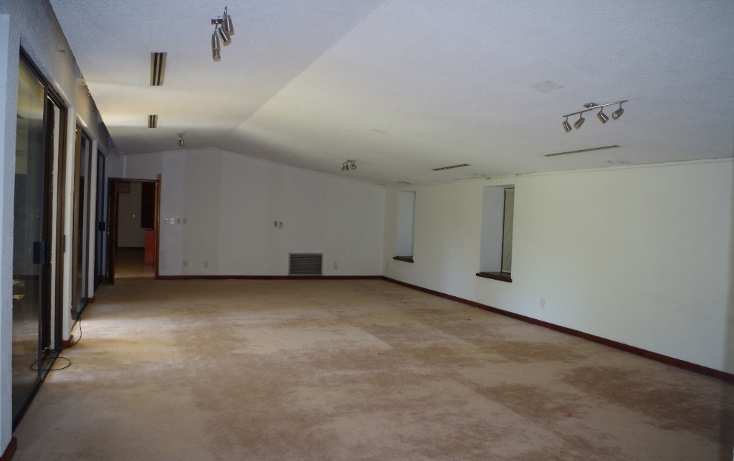 Foto de casa en venta en  , zona hotelera, benito juárez, quintana roo, 1292743 No. 02
