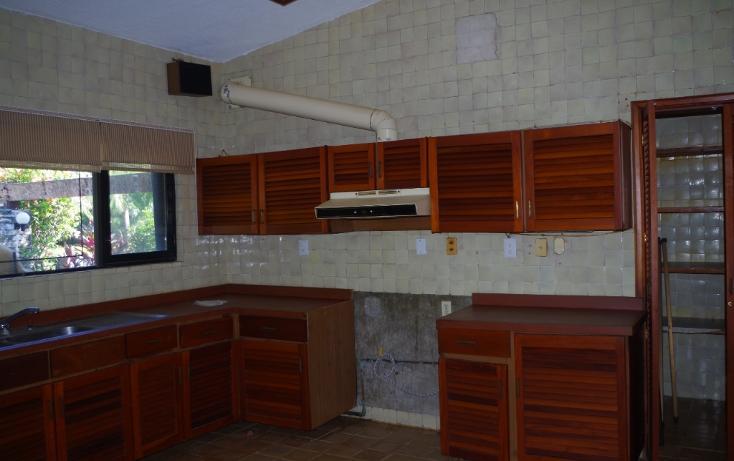 Foto de casa en venta en, zona hotelera, benito juárez, quintana roo, 1292743 no 03