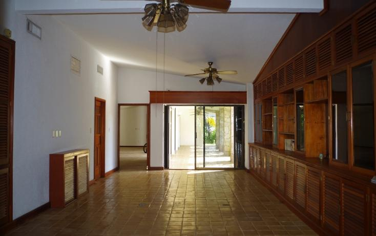 Foto de casa en venta en, zona hotelera, benito juárez, quintana roo, 1292743 no 04