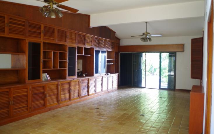 Foto de casa en venta en  , zona hotelera, benito juárez, quintana roo, 1292743 No. 05