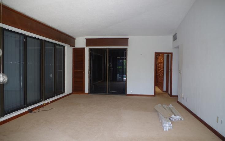 Foto de casa en venta en  , zona hotelera, benito juárez, quintana roo, 1292743 No. 07