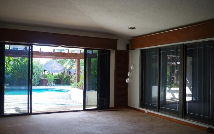 Foto de casa en venta en, zona hotelera, benito juárez, quintana roo, 1292743 no 08