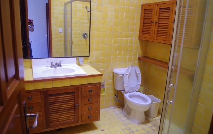 Foto de casa en venta en  , zona hotelera, benito juárez, quintana roo, 1292743 No. 10