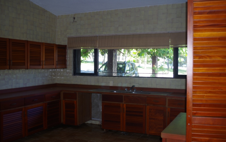 Foto de casa en venta en  , zona hotelera, benito juárez, quintana roo, 1292743 No. 12