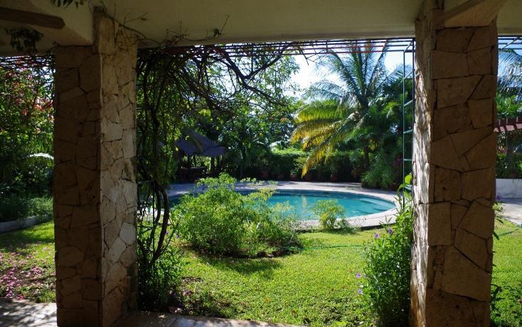 Foto de casa en venta en  , zona hotelera, benito juárez, quintana roo, 1292743 No. 14
