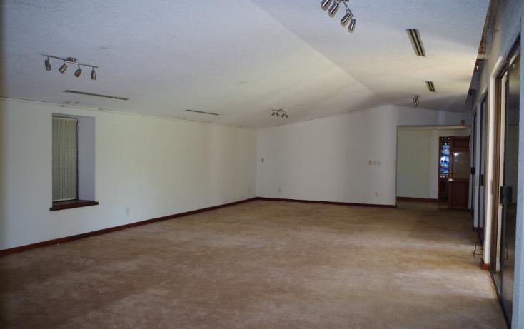 Foto de casa en venta en, zona hotelera, benito juárez, quintana roo, 1292743 no 15