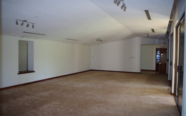 Foto de casa en venta en  , zona hotelera, benito juárez, quintana roo, 1292743 No. 15