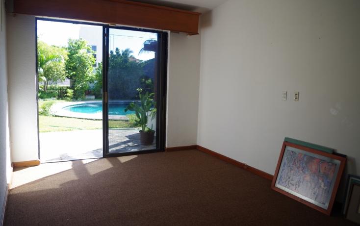 Foto de casa en venta en  , zona hotelera, benito juárez, quintana roo, 1292743 No. 16