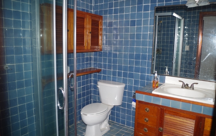 Foto de casa en venta en  , zona hotelera, benito juárez, quintana roo, 1292743 No. 18