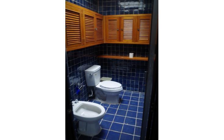 Foto de casa en venta en  , zona hotelera, benito juárez, quintana roo, 1292743 No. 19