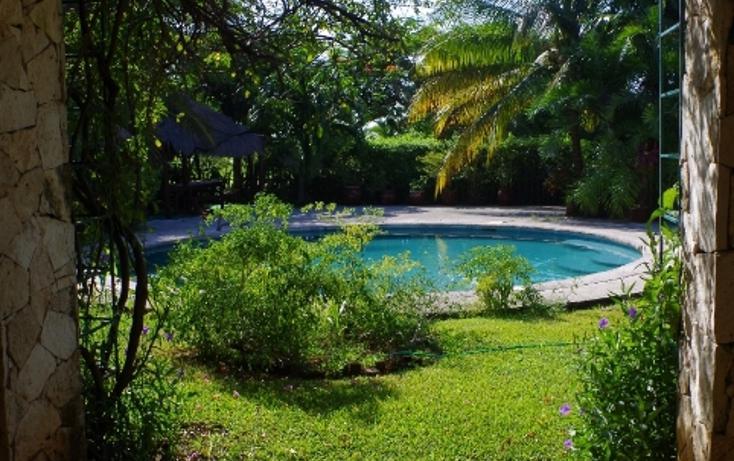 Foto de casa en venta en, zona hotelera, benito juárez, quintana roo, 1292743 no 20