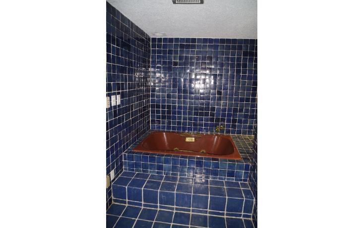 Foto de casa en venta en  , zona hotelera, benito juárez, quintana roo, 1292743 No. 21