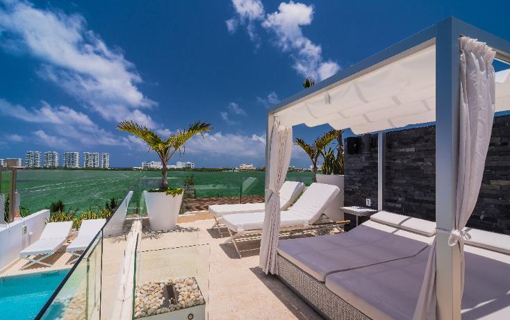 Foto de casa en venta en, zona hotelera, benito juárez, quintana roo, 1292911 no 12
