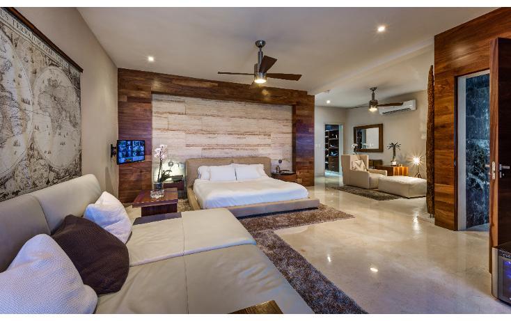 Foto de casa en venta en  , zona hotelera, benito juárez, quintana roo, 1292911 No. 15