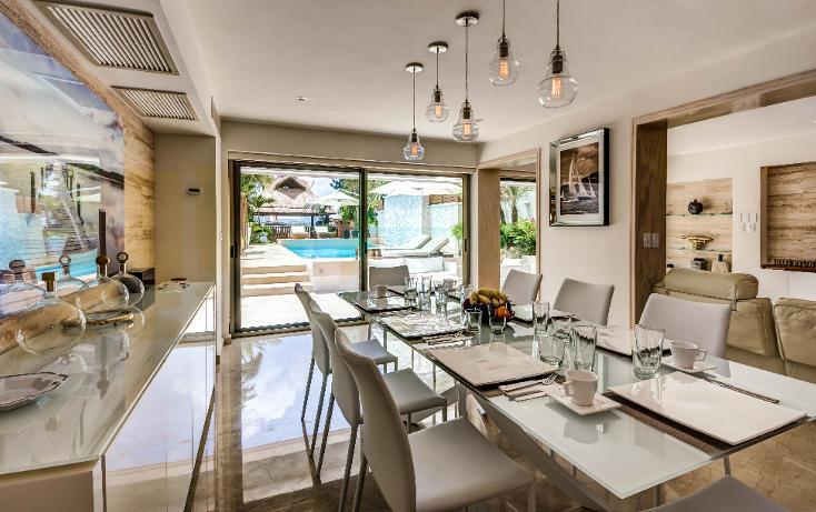 Foto de casa en venta en, zona hotelera, benito juárez, quintana roo, 1292911 no 16