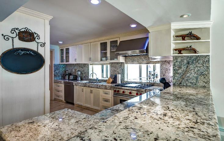 Foto de casa en venta en, zona hotelera, benito juárez, quintana roo, 1292911 no 17