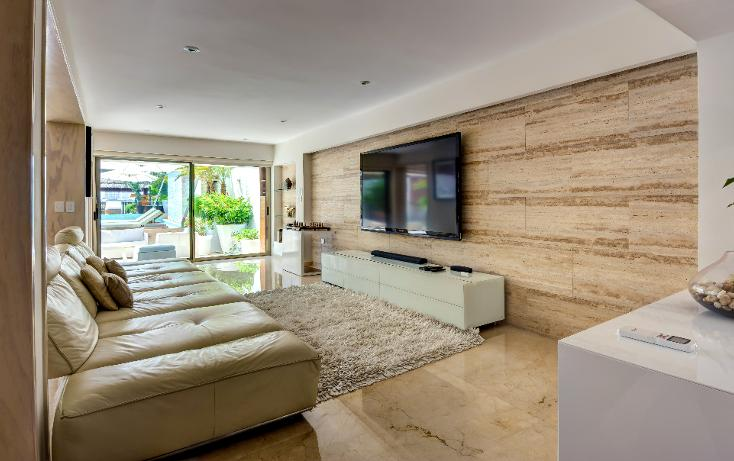 Foto de casa en venta en, zona hotelera, benito juárez, quintana roo, 1292911 no 18
