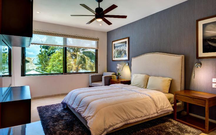 Foto de casa en venta en, zona hotelera, benito juárez, quintana roo, 1292911 no 20